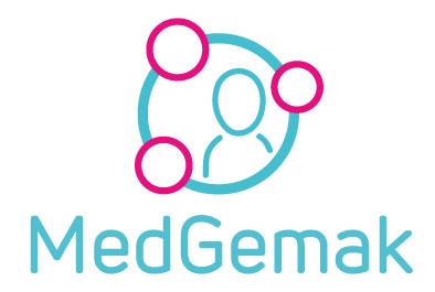 MedGemak app -